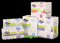 Unyque Bio Protège-slip pocket coton bio Normal B/10 à Espaly-Saint-Marcel