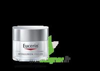 Eucerin Hyaluron-Filler Crème de soin jour peau sèche à Espaly-Saint-Marcel