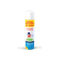 Clément Thékan Solution insecticide habitat  2*Spray Fogger/200ml à Espaly-Saint-Marcel