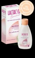 Lactacyd Emulsion soin intime lavant quotidien 400ml à Espaly-Saint-Marcel