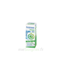 Physiomer Rhume Solution nasale triple action 20ml à Espaly-Saint-Marcel