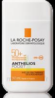 Anthelios Xl Pocket Spf50+ Lait 30ml à Espaly-Saint-Marcel