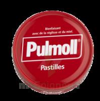 Pulmoll Pastille classic Boite métal/75g à Espaly-Saint-Marcel