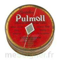 Pulmoll Pastille classic Boite métal/75g (édition limitée) à Espaly-Saint-Marcel