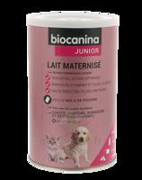 Biocanina Lait Poudre Maternisé B/400g à Espaly-Saint-Marcel