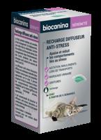 Biocanina Recharge Pour Diffuseur Anti-stress Chat 45ml à Espaly-Saint-Marcel