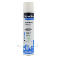 Ecologis Solution Spray Insecticide 300ml à Espaly-Saint-Marcel