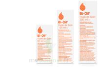 Bi-Oil Huile Fl/200ml à Espaly-Saint-Marcel