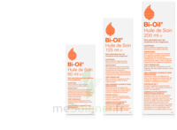 Bi-Oil Huile Fl/60ml à Espaly-Saint-Marcel