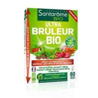 Santarome Bio Gélules Ultra Brûleur B/60 à Espaly-Saint-Marcel