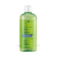 Ducray Extra-doux Shampooing Flacon Capsule 400ml à Espaly-Saint-Marcel