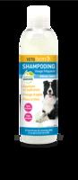 Vetoform Shampoing Usage Fréquent Spécial Chien 200 Ml à Espaly-Saint-Marcel