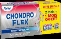 Govital Chondroflex Comprimés 3*b/60 à Espaly-Saint-Marcel