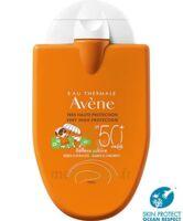 Avène Eau Thermale Solaire Réflexe Solaire 50+ Enfants 30ml à Espaly-Saint-Marcel