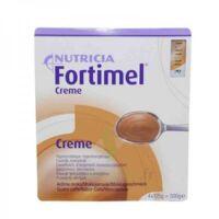 FORTIMEL CREME, 200 g x 4 à Espaly-Saint-Marcel