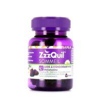 Zzzquil Sommeil Gommes Pot/30 à Espaly-Saint-Marcel