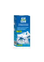 Acar Ecran Spray Anti-acariens Fl/75ml à Espaly-Saint-Marcel