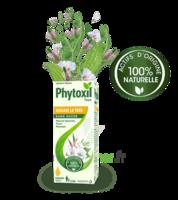 Phytoxil Toux Sans Sucre Sirop Adulte Enfant +2 Ans Fl/120ml à Espaly-Saint-Marcel