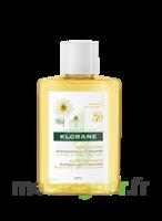 Klorane Shampooing à La Camomille 25ml à Espaly-Saint-Marcel