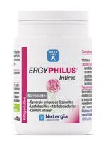 Ergyphilus Intima Gélules B/60 à Espaly-Saint-Marcel