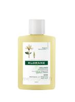 Klorane Shampoing à La Cire De Magnolia 25ml à Espaly-Saint-Marcel