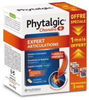 Nutreov Phytalgic Chondro+ Articulations 120 Gelules + 60 à Espaly-Saint-Marcel