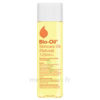 Bi-oil Huile De Soin Fl/60ml à Espaly-Saint-Marcel