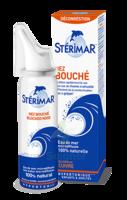 Stérimar Nez Bouché Solution Nasale Adulte Fl Pulv/100ml à Espaly-Saint-Marcel
