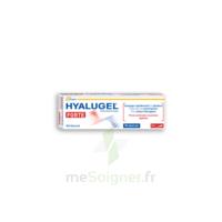 Hyalugel Forte Gel Buccal T/8ml à Espaly-Saint-Marcel