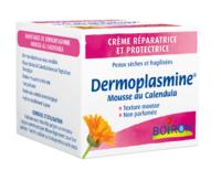 Dermoplasmine Mousse Au Calendula à Espaly-Saint-Marcel